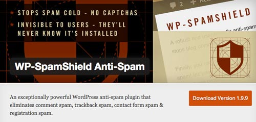 plugins-wordpress-gratuitos-anti-spam-WPSpamShield