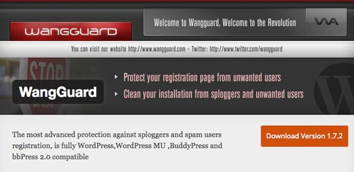 plugins-wordpress-gratuitos-anti-spam-WangGuard