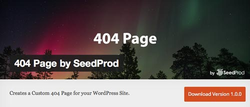 plugins-gratuitos-lidiar-error-404-en-wordpress-404pagebyseedprod