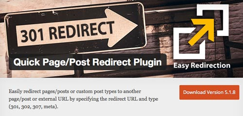 plugins-gratuitos-lidiar-error-404-en-wordpress-quickpagepostredirectplugin