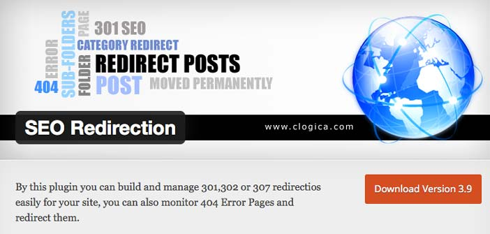 plugins-gratuitos-lidiar-error-404-en-wordpress-seoredirection