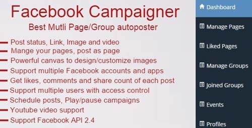 scripts-para-facebook-campana-de-marketing-facebookcampaigner
