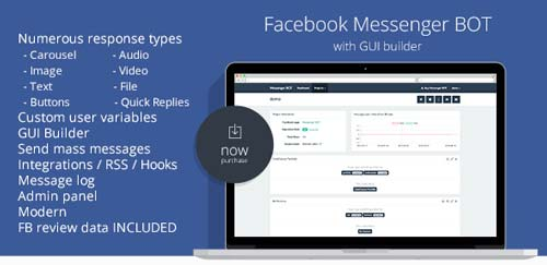 scripts-para-facebook-campana-de-marketing-messengerbotguibuilder
