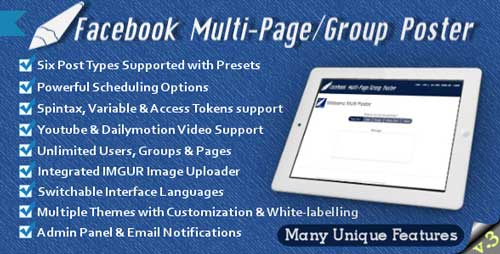 scripts-para-facebook-campana-de-marketing-multipagegroupposter