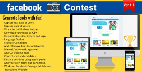 scripts-para-facebook-campana-de-marketing-photocontest