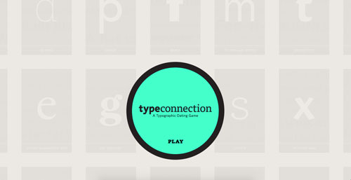 divertidos-didacticos-juegos-para-disenadores-typeconnection