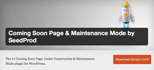 plugins-wordpress-anunciar-mantenimiento-web-sitio-comingsoonpageandmaintenancemode