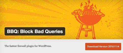 plugins-wordpress-gratuitos-proteger-sitio-codigo-malicioso-blockbadqueries