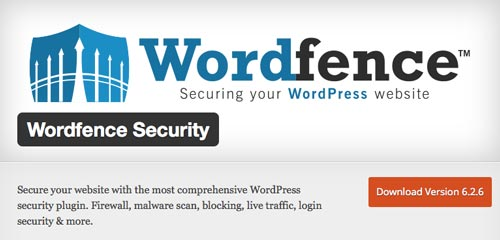 plugins-wordpress-gratuitos-proteger-sitio-codigo-malicioso-wordfencesecurity