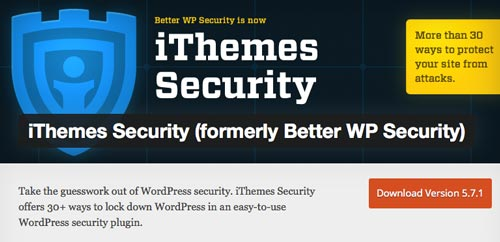 plugins-wordpress-gratuitos-proteger-sitio-codigo-malicioso-ithemessecurity