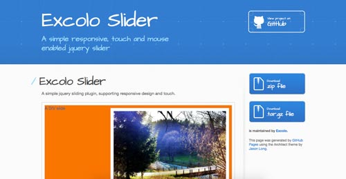 sliders-jquery-gratuitos-plugin-dispositivos-moviles-excoloslider