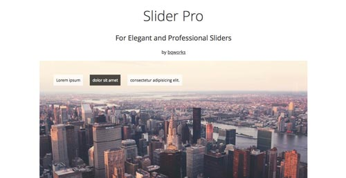 sliders-jquery-gratuitos-plugin-dispositivos-moviles-sliderpro
