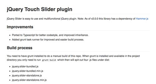 sliders-jquery-gratuitos-plugin-dispositivos-moviles-jslider