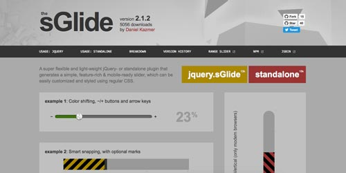 sliders-jquery-gratuitos-plugin-dispositivos-moviles-sglide