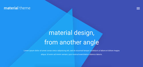 temas-wordpress-de-pago-uso-material-design-materialtheme
