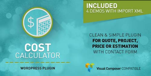 plugins-wordpress-integran-paypal-costcalculator