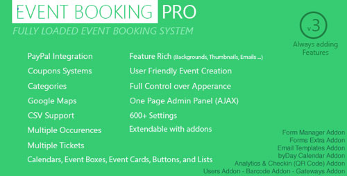 plugins-wordpress-integran-paypal-eventbookingpro