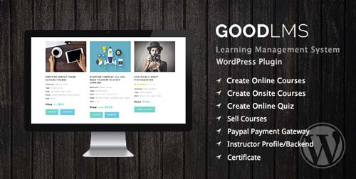 plugins-wordpress-integran-paypal-goodlms