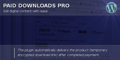 plugins-wordpress-integran-paypal-paiddownloadspro