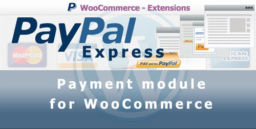 plugins-wordpress-integran-paypal-paypalexpressgatewaypayment