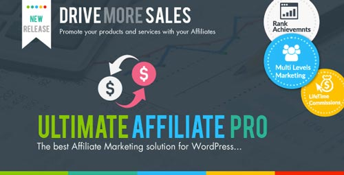 plugins-wordpress-integran-paypal-ultimateaffiliatepro