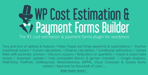 plugins-wordpress-integran-paypal-wpcostestimation