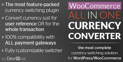 plugins-wordpress-integran-paypal-woocommerceallinonecurrencyconverter