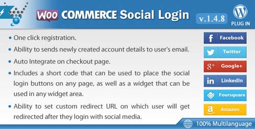 plugins-wordpress-integran-paypal-woocommercesociallogin