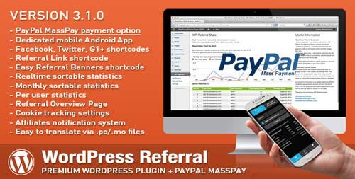 plugins-wordpress-integran-paypal-wordpressaffiliateandreferral